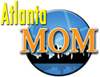Atlanta mom logo